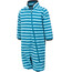 Color Kids Rilion Mini jumpsuit Kinderen blauw